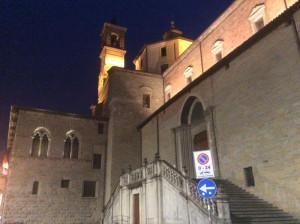 città di castello (6)