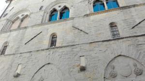 città_di_castello23