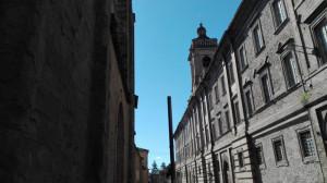 città_di_castello24