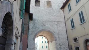 città_di_castello28