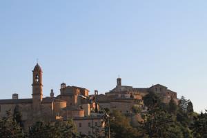 montepulciano (13)