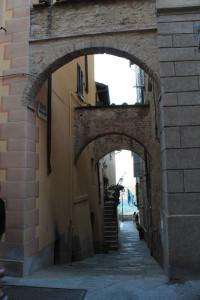 montepulciano (14)
