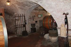 montepulciano (4)