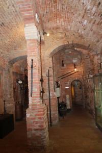 montepulciano (6)