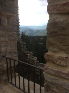 Monte S.M.Tiberina (1)