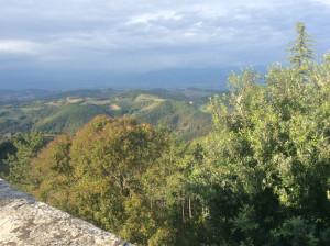 Monte S.M.Tiberina (4)