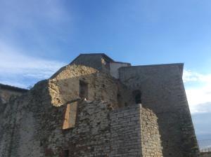 Monte S.M.Tiberina (9)