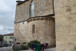 crete_asciano (6)