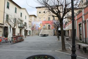 crete_asciano (7)