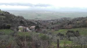 crete_e_valdorcia (1)