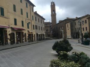 crete_e_valdorcia (10)