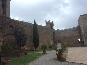 crete_e_valdorcia (11)