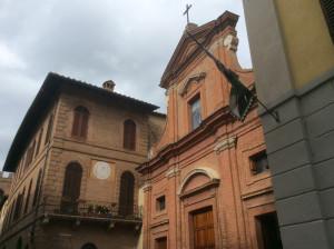 crete_e_valdorcia (15)