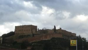 crete_e_valdorcia (19)