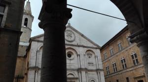 crete_e_valdorcia (23)
