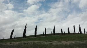 crete_e_valdorcia (27)