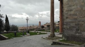 crete_e_valdorcia (3)