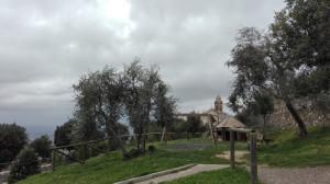 crete_e_valdorcia