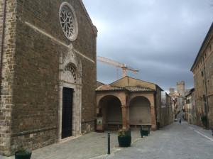 crete_e_valdorcia (7)