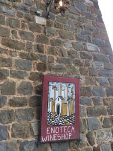 crete_e_valdorcia (8)
