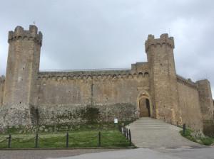 crete_e_valdorcia (9)