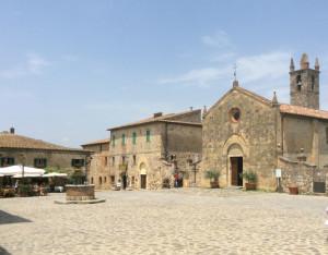 monteriggioni (1) copia