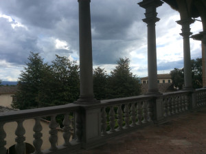castello_bufalini (2)