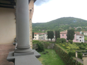 castello_bufalini (3)