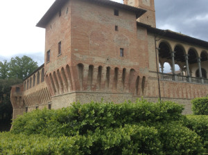castello_bufalini