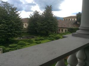 castello_bufalini (4)