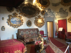 castello_bufalini (5)