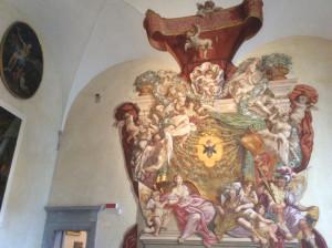castello_bufalini (7)