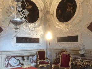 castello_bufalini (8)