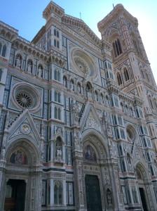 firenze Duomo (1)