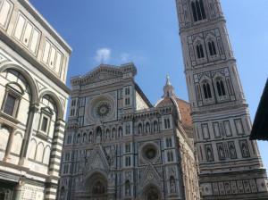 firenze Duomo (3)