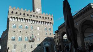 firenze Duomo (4)