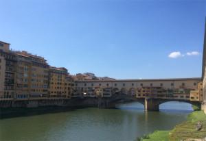 firenze Duomo (5)