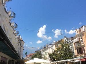 sudtirol 14