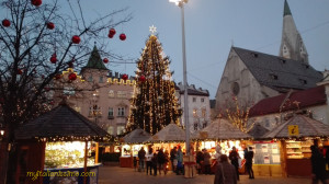 christmas_markets_14
