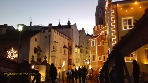 christmas_markets_9