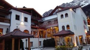 hotel_ schneeberg_1