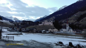 hotel_ schneeberg_15