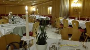 hotel_ schneeberg_16