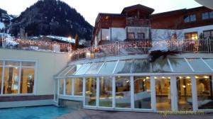 hotel_ schneeberg_2
