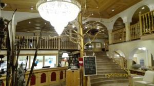 hotel_ schneeberg_7
